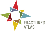 fractured-atlas-logo-web